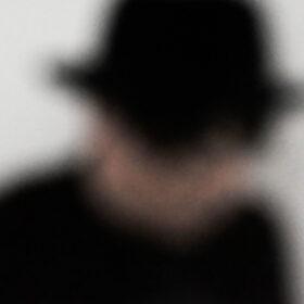 "Cornelius -『あなたがいるなら』""If You're Here"" ミュージックビデオ 公開の画像"