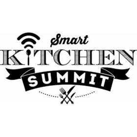 シグマクシスとNextMarket Insights社、日本初の「スマートキッチン・サミット」を開催の画像