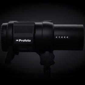究極のロケーション撮影用ストロボ Profoto B1X と2種類のOCFハードリフレクターを発売の画像