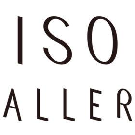 アートギャラリーをはじめとした多目的空間「SISON GALLERy」が、7月8日 代官山にオープンの画像