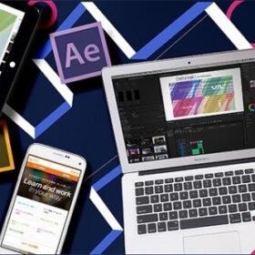 デジタルハリウッドSTUDIO×GROUNDRIDDIM共催セミナー『ネット×動画がつくりだすミライ』開催の画像