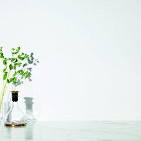 シアトルのデザイナーチームが手がけるワイン・バーツールブランドRBT販売開始!の画像