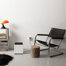 【MoMA Design Store】スピーカー「OD-11」先行販売開始!の画像