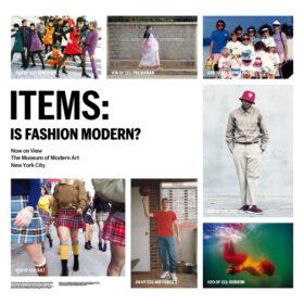 【MoMA Design Store】10周年を記念した、MoMAの展覧会連動企画がスタート!の画像