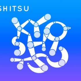 メディアアート・トークイベント KYO-SHITSU 11/17(金) 渋谷WOMB LOUNGEで開催の画像