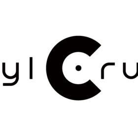 アーティストやクリエイター達がセレクトしたアナログレコードを毎月自宅にお届け!レコードキュレーションサービス「VinylCruise」スタート!の画像