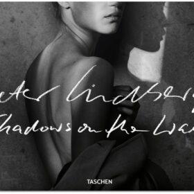 【銀座 蔦屋書店】写真家ピーター・リンドバーグ 新刊発売記念サイン会開催の画像