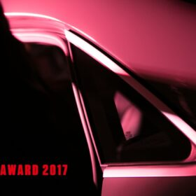WIRED Audi INNOVATION AWARD 2017|授賞式にて受賞者の坂本龍一氏・藤倉大氏による生演奏が決定の画像