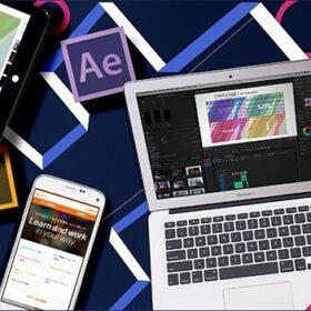 Webの世界で生きる映像クリエイターのための特別講義「ネット動画クリエイターワーク実践」開講 の画像