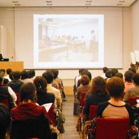 デジタルハリウッド、大手前大学通信教育部と「デジタルクリエイティブプログラム」を新設の画像