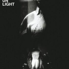 又吉直樹、サカナクション山口一郎推薦  デザイナー・森永邦彦×写真家・奥山由之 『A LIGHT UN LIGHT』11月30日(木)に発売の画像