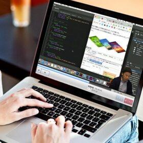 """仕事との両立がより可能な""""アダプティブラーニング""""を実現!デジタルハリウッドSTUDIO『専科Webデザイナー専攻』をリニューアルの画像"""