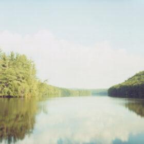 住山洋写真展『Sea of Tranquility -静かの海-』2月10日(土)より、BOOK AND SONSにて開催の画像