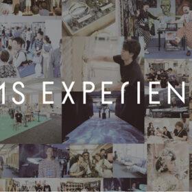 「rooms EXPERIENCE 36」2月21日〜23日まで、五反田TOC にて開催の画像