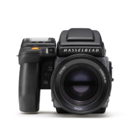 HASSELBLAD H6Dスタートアップキット 数量限定発売!の画像