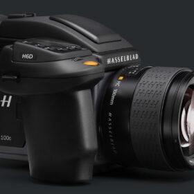 ハッセルブラッド・ジャパン ローカルアンバサダー フォトグラファー 長山一樹氏による 中判デジタルカメラ H6D講座の画像