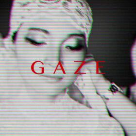 ラヴィ・ファクトリーが仕掛けるCreative Studio Photo 「GAZE」 2018年7月1日 new releaseの画像
