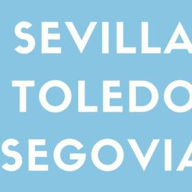【スペイン発】カメラマン予約サービス『Totte』―スペインの人気3都市を追加の画像
