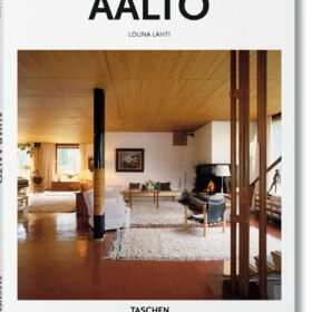 Alvar Aalto: Paradise for the Man in the Street (Art albums)の画像