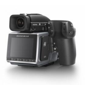 HASSELBLAD H6D-100c スペシャルオファーのご案内の画像