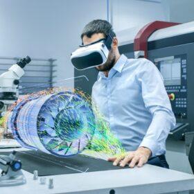 国内初「Meet up with Australian VR/AR Talents」開催の画像