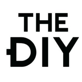 株式会社TORIHADA、D.I.Y精神を持った表現者たちの言葉を伝える動画マガジン『THE DIY』公開の画像