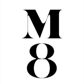博報堂、ブランドへの「共鳴と偏愛」を生みだすクリエイティブを開発する新たなプロジェクトチーム『MIDDLE8』を始動の画像