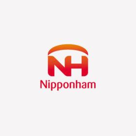 食肉業界大手の日本ハム株式会社のグループ会社です。グループ内で活用するポスター、POP、チラシ、パンフレット等様々なデザインに関われます。の画像