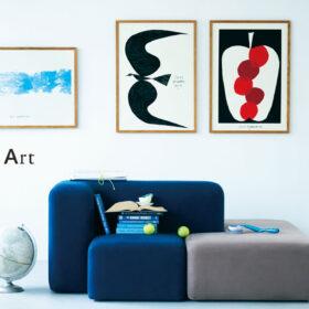 日常芸術をテーマに、アートを広げるプロジェクト「Life in Art Exhibition」 開催の画像
