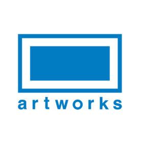 アート管理サブスクリプションサービス運営のbetween the artsがアーティスト向けのサポートサービス「artworks」を始動の画像
