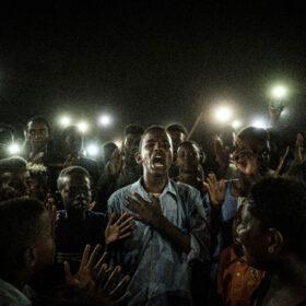 国境なき医師団x世界報道写真展2021オンライントークイベント「人道危機の現場、そこに生きる人びとの声」を開催の画像